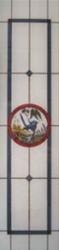 E3 Vic Wren