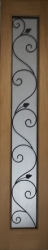 4. vision-145-g-brindisi-wrought-iron