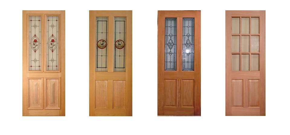 Wood Front Doors with Glass | 960 x 447 · 31 kB · jpeg