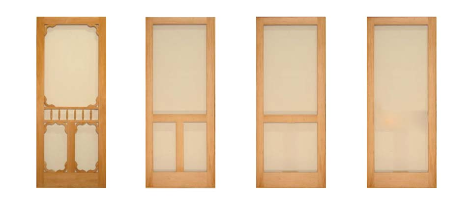 Wooden Screen Doors French 960 x 447 · 18 kB · jpeg